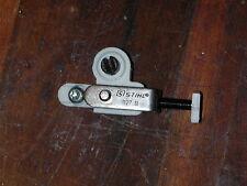 Stihl MS271 Bar/Chain adjuster, #1127 007 1003 OEM, off of New Saw,