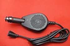 Street Pilot Garmin GPS Speaker Power Charger Cord 2610 2620 2650 2660 2720 2820