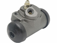 Rear Left Wheel Cylinder For 1963-1965 Ford Falcon Sedan Delivery 1964 F786XD