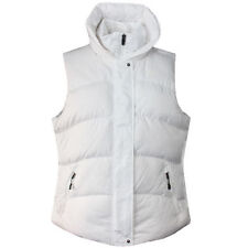 Nike Polyester Outdoor Coats, Jackets & Vests for Women