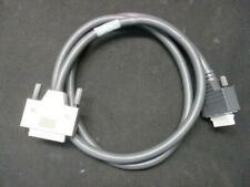 Cisco 72-4387-01 Rev. B0 One to One Dc Power Cable