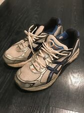 Asics GT 2130 Running Shoes for Men Sz 9.11.5 4e Wide Used M