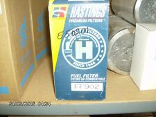 hastings fuel filter ff902 p550201 pf828