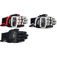2019 Alpinestars GP-Air Leather Motorcycle Gloves - Pick Size/Color