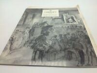 Christie's East Auction Catalog European Decorative Arts February 28 1995