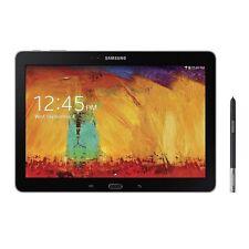 "Samsung P605 Galaxy Note 10.1"" 16GB Verizon Wireless 4G LTE WiFi Black Tablet"