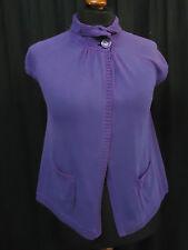 Hüftlange s.Oliver Damen-Pullover & -Strickware aus Baumwolle