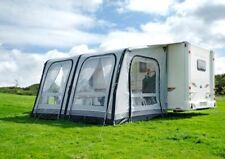 Caravan Air Awning for sale | eBay