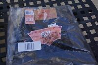 LEE BRAND or LEVIS 501 505 541 Black Blue 33 34 35 36 38 40 42 waist x 29 30 len