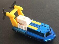 Transformers Generation 2 RARE Seaspray Variant Color !!!