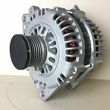 Alternator Fit Nissan X-Trail T30&T31 QR25DE 2.5L PETROL  2000-2013