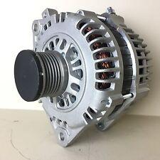 Alternator Fit Nissan X-Trail T30&T31 QR25DE 2.5L PETROL 2009,2010,2011.2012