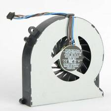 5V 0.5A CPU Cooling Fan Fit For HP Probook 4530S Series Laptop Cooler Fan Useful