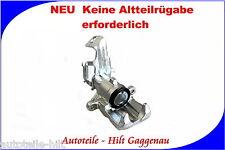 NEU ABS Bremssattel hinten rechts für NISSAN Almera II + Tino, Primera P11 W11