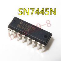 2pcs HT46R47 Dip Circuit Intégré