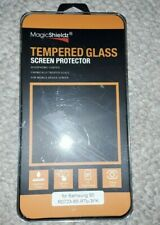 Nip Tempered Glass Screen Protector Samsung S5 1 Pc.