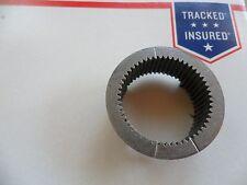 "Dewalt 18V,20V 1/2"" Impact Wrench DW059,DCF889 Ring Gear 648605-00"