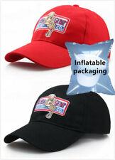 1994 Bubba Gump Shrimp Co Embroidered Hat Forest Gump Costume Baseball Cap Hats