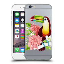 Cover e custodie Tucano per iPhone 4s