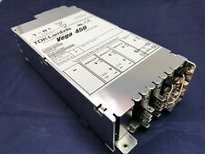 TDK-Lambda, 1.5kW Embedded Switch Mode Power Supply SMPS, 36V dc, Enclosed
