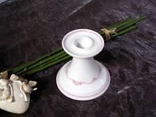 Kerzenleuchter Hutschenreuther Maria Theresia Mainau