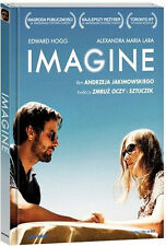 IMAGINE  DVD 2013  POLISH POLSKI