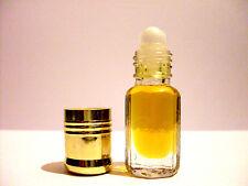 Nuevo * Blanco pachuli * por surrati Arabian Perfume Fragancia Attar ITR Best Seller
