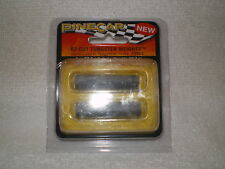 Pine Car Pinewood Derby EZ- Cut Tungsten Weights 2 oz P3923