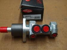 RENAULT ESPACE MK 2 BRAKE  MASTER CYLINDER LM 49934 NEW