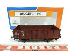 BJ294-0,5 # Bilger (Roco) H0/Dc 22 503 (?) Freight Car/High-Sided Wagon Dr Nem