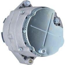 Alternator For Bobcat Skid Steer Loader 742 743 843 M 610 1100171 400 12350