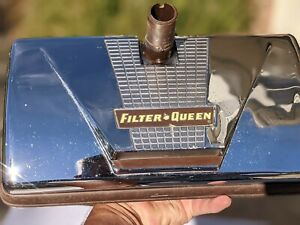Vintage Filter Queen Power Nozzle Power Head Model K-88 REPLACEMENT PART ONLY