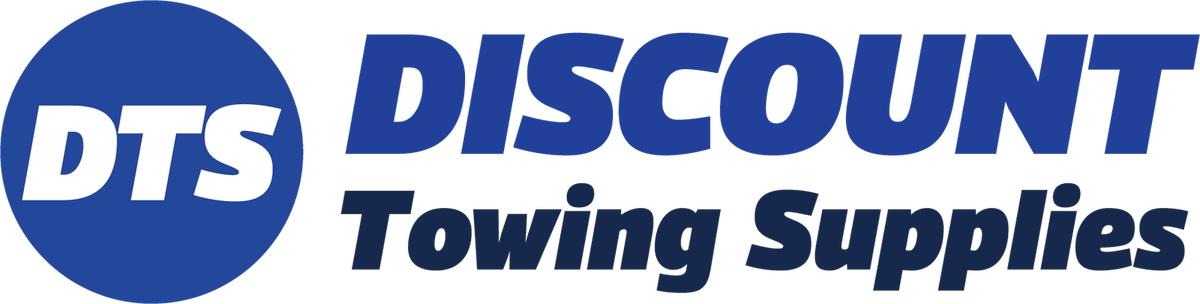 Discount Towing Supplies