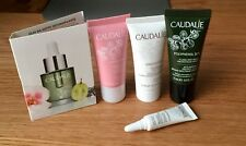 Caudalie Skincare Travel Size & Sample Bundle Set