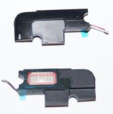 Original htc One Mini(M4,601n) Speaker, Buzzer, Ringer DMSP0815B01