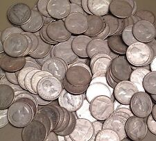 $100 face value bag of pre 1966 CANADA dimes ~~ Excellent Silver Investment ~~