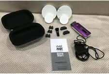 No No Hair Removal System PINK Latest PRO 3 Model No!No! - Pink pro