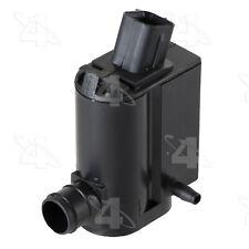 Windshield Washer Pump-Hatchback ACI/Maxair 377148