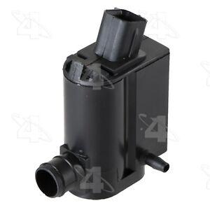 Windshield Washer Pump ACI/Maxair 377148