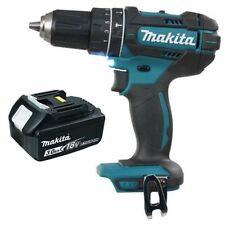 Outils électriques professionnels Makita pour PME, artisan et agriculteur sur unité