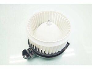 Front Blower Motor For 16-19 Honda Accord Civic ZH46Q1 HVAC Blower Motor TYC