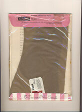 echte alte Nahtstrümpfe* 84 cm*60den*Nylonstrümpfe Naht Nylon Perlonstrümpfe(857