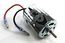 Axial Poison Spyder Wraith MOTOR 20T ELECTRIC crawler Rock racer AXI90031