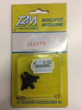 T2M 252270 Support RX-10