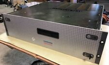 MARPOSS E9066 INDUSTRIAL PC BASED OPERATOR WORK STATION 8664310258 READY TO RUN!