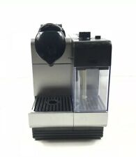 Delonghi Nespresso EN520S Espresso Machine