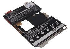 921600001, SQU-1001 Battery For BLACKBERRY Playbook, Playbook 16GB, 32GB, 64GB