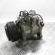 12-16 BMW 3 SERIES 318D 320D F30 F31 2.0 DIESEL AIR CON PUMP COMPRESSOR 9225703