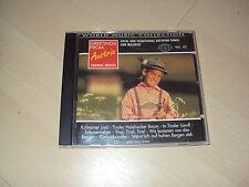 CD  GREETINGS FROM AUSTRALIA   various artists, volume 42
