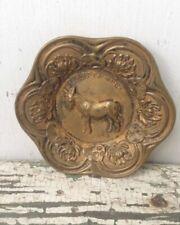 Antique 1904 St Louis Louisiana Purchase Exposition Souvenir Pin Dish